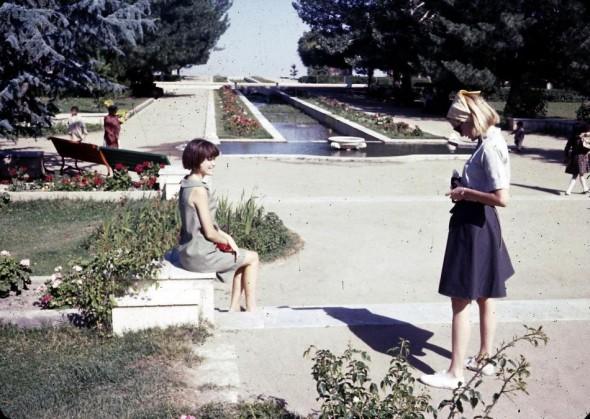 1960s-afghanistan-8