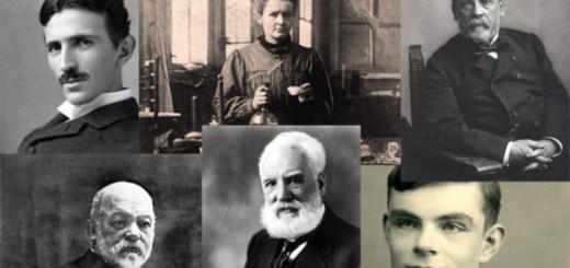 5-oameni-de-ştiinţă-români