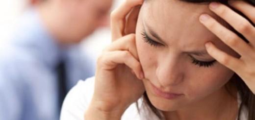divort-tineri-tristi