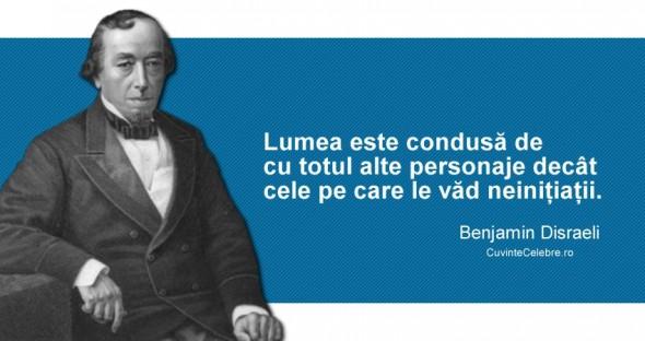 Citat-Benjamin-Disraeli