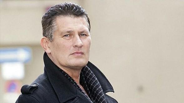 Ivan-Jurcevic