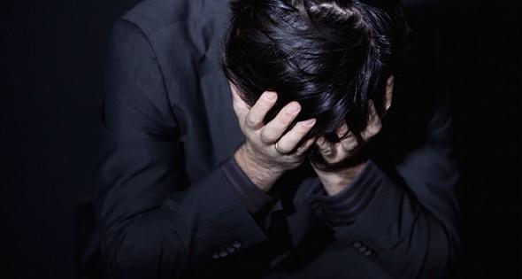 Man-with-depression