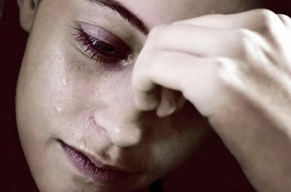 Trista-depresie