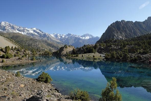 Tadjikistan-1024x685