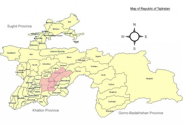 Tajikistan_2a-1024x694