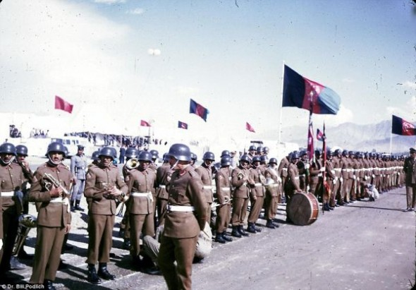 afganistan12