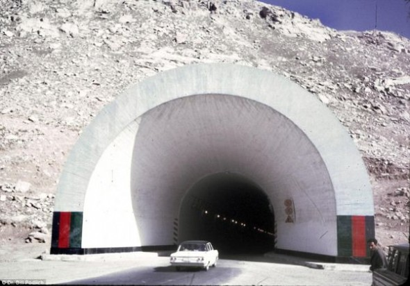 afganistan13