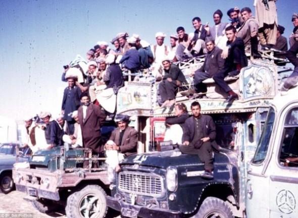 afganistan3