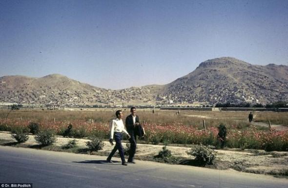 afganistan9