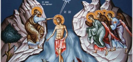 botezul-domnului-_-boboteaza