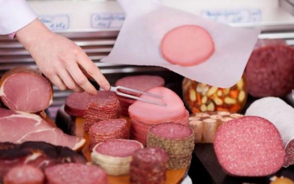 carne-roșie