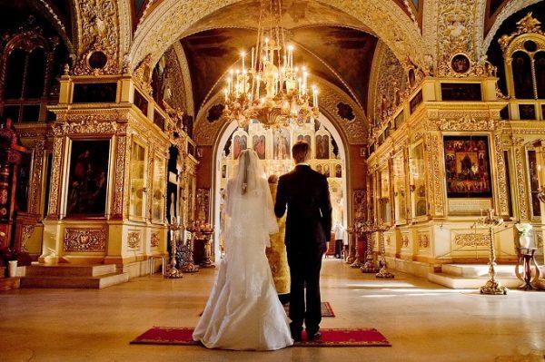 casatorie-biserica