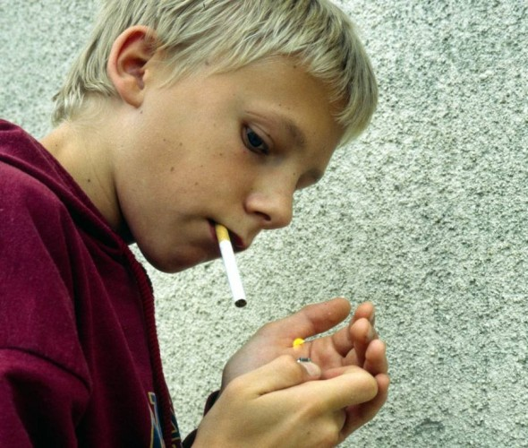 copil-fumat