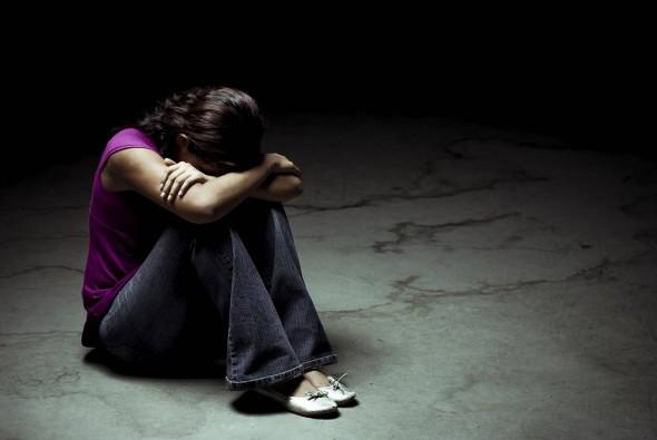 depresie-trista