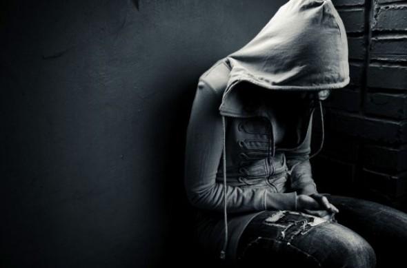 depresivi-2