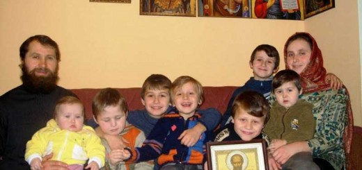 familie-de-preot2