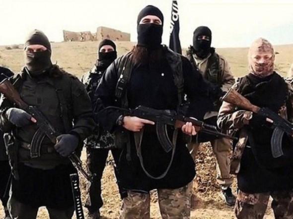 gruparea-stat-islamic-isi-continua-ofensiva-in-directia-terminalelor-petroliere-din-libia-17085