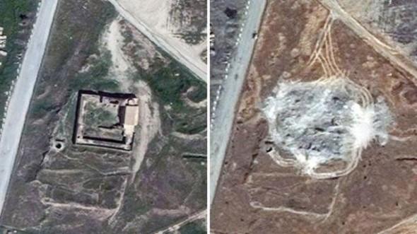 imagini-satelit-manastirea-distrusa-sf-ilie_569063