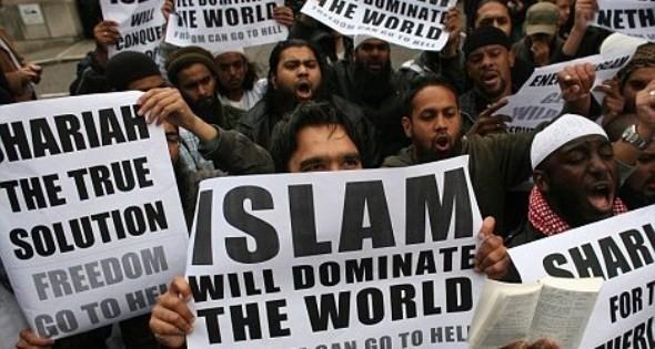 islamul-va-domina-lumea