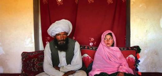 lumea-in-care-traim-in-2016-milioane-de-copile-folosite-ca-sclave-ori-maritate-cu-forta
