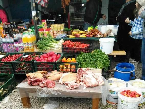 mercato6