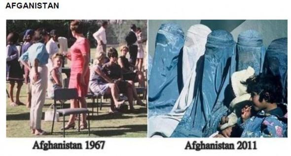 musulmanii_si_afganistan