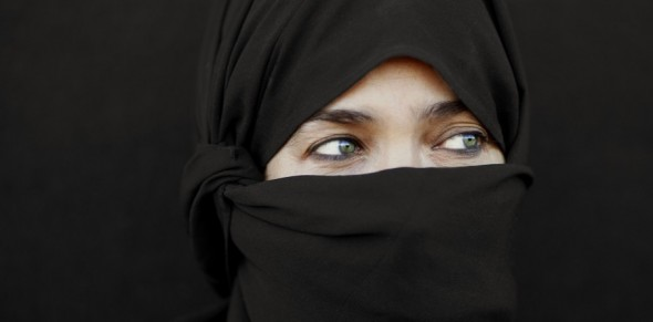 o-MUSLIM-WOMEN-facebook-900x444