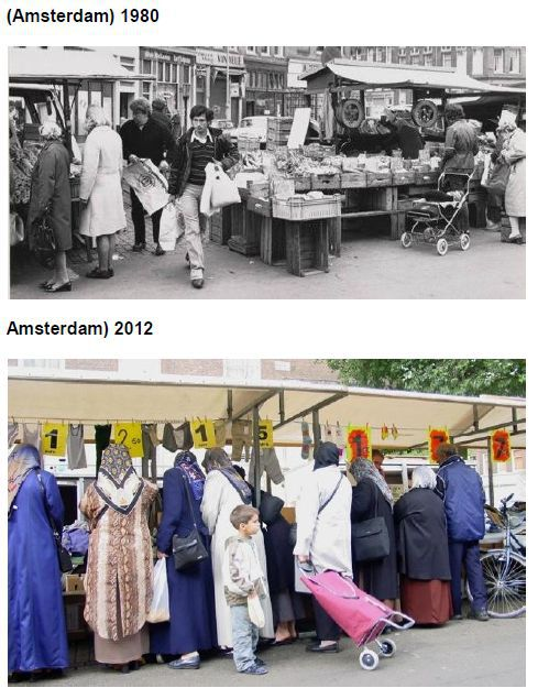 olandezii_si_musulmanii