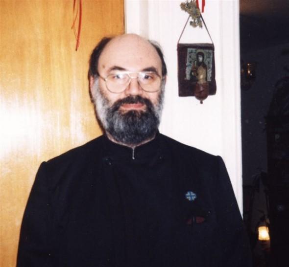 parintele-dan-badulescu