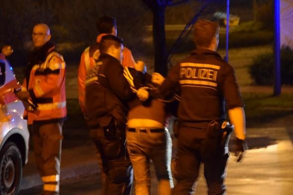 politie-emigranti