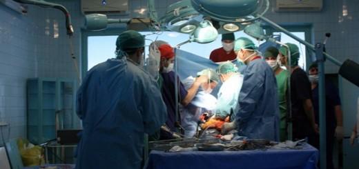 prelevare-organe_2