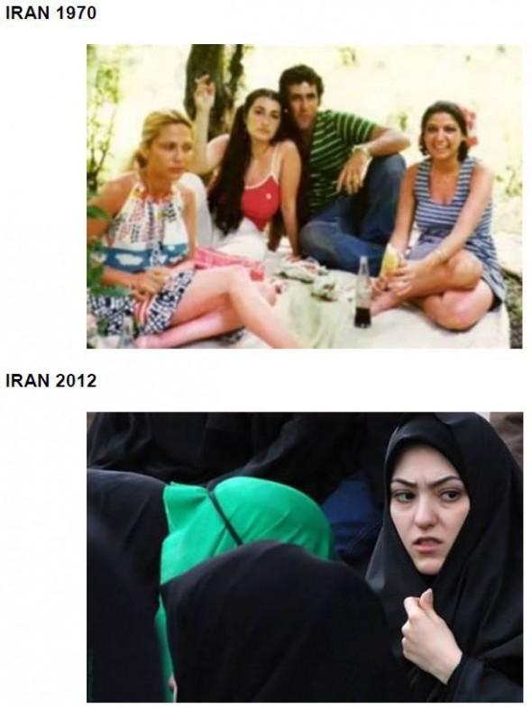ran_si_musulmanii