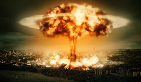 razboi-mondial-nuclear