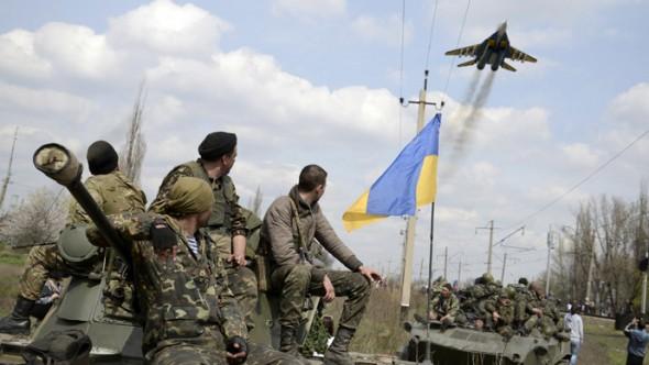 razboi-ucraina