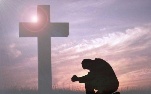 rugaciune-cruce-campie