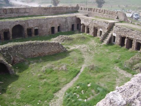 situl-manastirii-sf-ilie-din-mosul-irak_569063