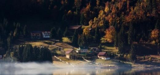 Colibița-Bistrița-Năsăud-e1421410612157-680x365