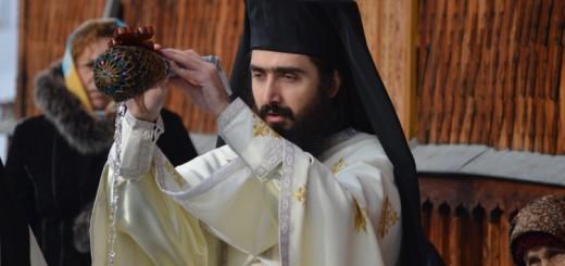Ieromonah Hrisostom Filipescu-2