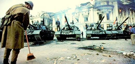 Imagine-del-a-Revoluţie-1989