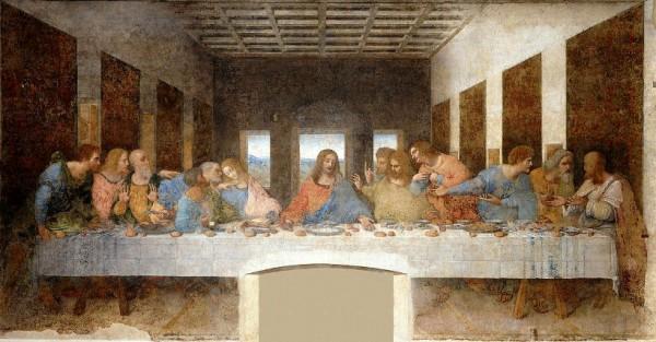 Leonardo_da_Vinci_cina-cea-de-taina
