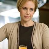 Mihaela-Bilic