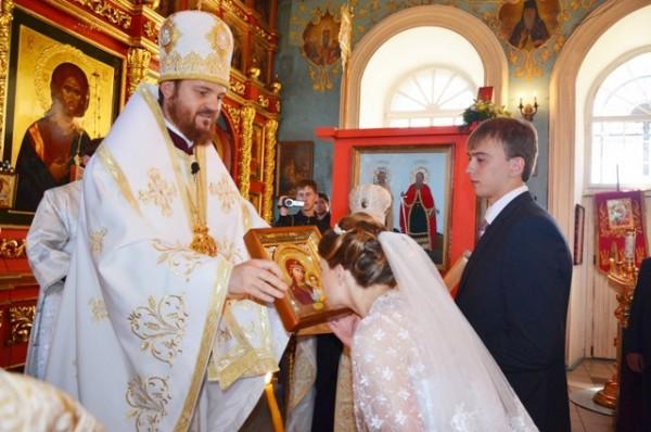 PS Ambrozie de Neftekamsk și Birsk