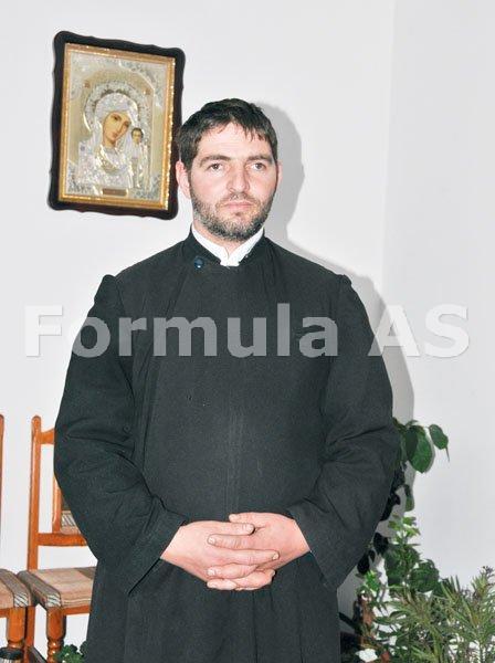 Pr. VIOREL EPURE