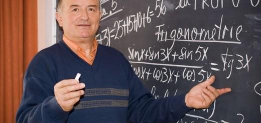 Prof_Ioan_Ursu_6-655x360
