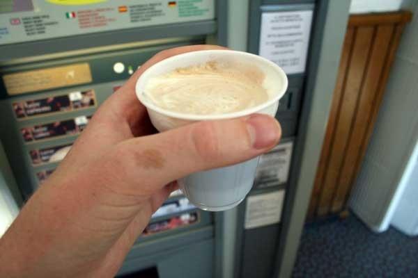 cafea-automat