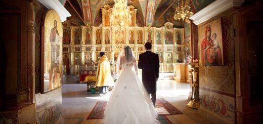 casatorie-miri-biserica