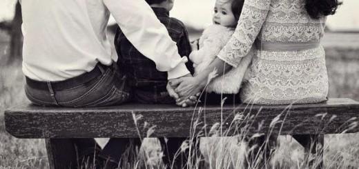 casatorie-tineri-familie