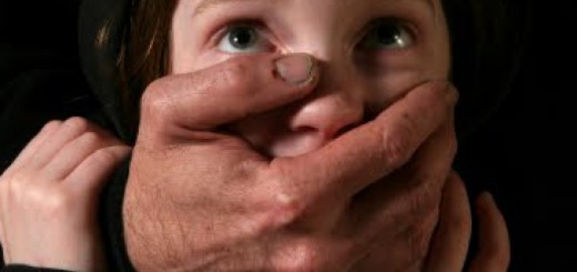 child_abuse_sexual_abuse1_95524500