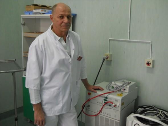 doctorul-Dan-Nicolau