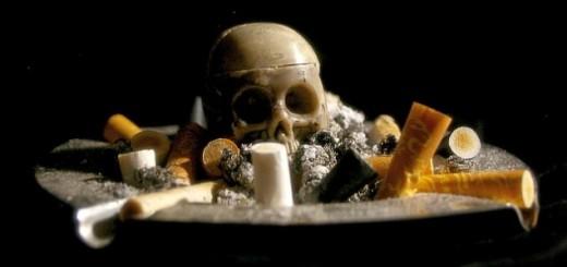 fumatul